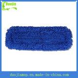 Alta qualidade almofadas de microfibra Mop usando para mop pó