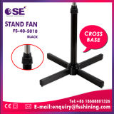 Ventilatore del basamento della base 16 della traversa dell'elettrodomestico '' (FS-40-S010black)