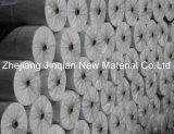 Tissu non-tissé microporeux d'ISO9001 S.F pour le de façon générale Type5&6 protecteur