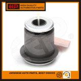 Sospensione boccola di gomma per Toyota Hilux Kzn185 48061-35040 Tab-105