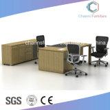[هيغقوليتي] أثاث لازم خشبيّة مكتب مكتب طاولة
