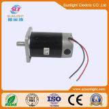 Moteur à courant continu 12V / 24V pour appareils électroménagers et appareils électroménagers