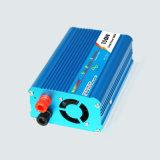 Приобрести Distributionturbine выкл. сетку 150 Вт чистого инвертора солнечной энергии