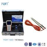 Der untere Wasser-Detektor des Preis-Pqwt-100s 100m China