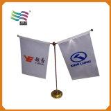 Декоративные национальные ветви флагов таблицы 2 или 3, (HYTF-AF007)