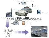 Cámara PTZ de velocidad variable de alta definición Auto-Complete Reconocer el número de matrícula del vehículo
