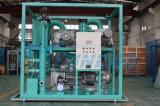 Hohe Leistungsfähigkeits-Transformator-Evakuierung-System für das Produzieren des Vakuumzustandes