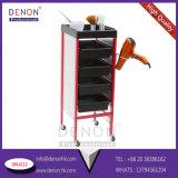 살롱 장비와 아름다움 트롤리 (DN를 위한 고품질 머리 공구. A112)