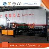 Machine galvanisée bon marché utilisée de frontière de sécurité de maillon de chaîne avec la conformité de la CE