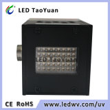 395nm 100With200Wのランプを治す紫外線解決インク
