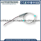 Teste de inflamabilidade do brinquedo Glow Wire Test Apparatus Toys Machinery