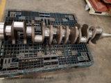 不安定なシャフトエンジンの予備品