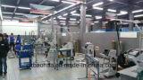 L'invertitore multifunzionale di IGBT ha pulsato saldatore di alluminio di MIG