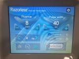 Sincoheren Monaliza 808nm Leistungs-Laserdiode-Laser-Rostbeseitigung-Haar-Abbau-Maschine