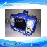 Premier défibrillateur externe automatisé évalué
