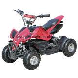 Горячая продажа Quad Bike ATV с дешевые цены