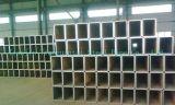 構造のための共通カーボン30X30によって溶接される正方形鋼管