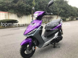 Scooter del gas/ 100cc scooter del gas/gas de 110cc, Jog Scooter Scooter Gas Fs