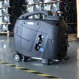 Bison (China) BS3100X 1 año Warrantysmall Moqfast entrega Nuevo Tipo 3kw de potencia del generador Inverter