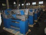 Lathe Tornos Tornos высокого качества C0636A/1000