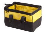 Bolso de hombro modificado para requisitos particulares alta calidad de la herramienta de la bolsa de herramientas del vino de la bolsa de herramientas