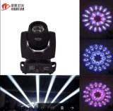 Latest 7r Beam spots wash-out Moving Head Light