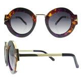 2017 Óculos de sol atacado China mulheres óculos de sol