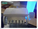 사출 성형 치과 단위 의자/치과용 장비 (LT-325)