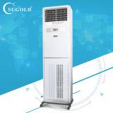 Sugold Xdb-100 Ozoniser 의학 벽 커튼 공기 소독 기계