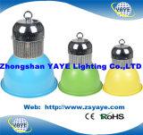 Sell quente de Yaye 18 3 da garantia 20With30With40With50With60W do diodo emissor de luz anos de luz fresca do supermercado com Osram