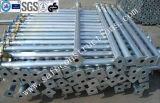 構築の安全な耐久の支注の支柱サポート