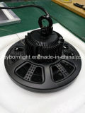 IP65 Lager industrielles 100W 200W hohes Bucht-Licht UFO-LED (RB-HB-100WU1)