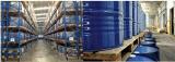 Fonte de fábrica 96% de ácido sulfônico linear de alquil benzeno, LABSA, CAS 27176-87-0