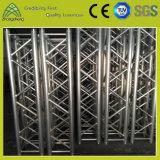 段階のPeformanceのアルミニウム正方形の栓の段階の照明トラス