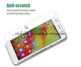 Factory Sale 2.5D Protecteur d'écran en verre trempé 9h Anti Scratch 0.33mm Couverture pleine épaisseur pour Huawei Honor Note6
