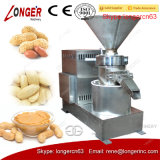 Haute qualité Peanut Butter Making Machine