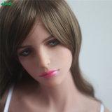 Jarliet Geschlechts-Puppe für Mann, Russland-vollkommene Karosserie, Gesicht, lebensechtes reizvolles Spielzeug
