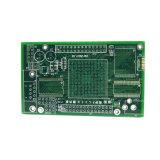 Creación de un prototipo de encargo del PWB de la electrónica de comunicación del PWB de la tarjeta de circuitos impresos
