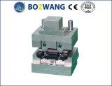 Applicatore di piegatura del doppio di Bzw per la scatola di giunzione di PV