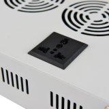 La alta calidad LED de la entrada de información AC100-240V crece la lámpara