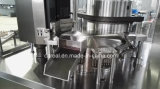 De Inkapseling van de Vullende Machine van de Capsule van de Automatisering njp-2000c van Hanyoo