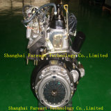 手段および産業フォークリフトのためのトヨタ3y/4yのガソリン機関かガソリンエンジン