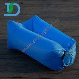 Portable& bequemes aufblasbares faules Sofa für Verkauf