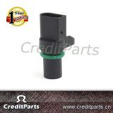 Sensor de posição de camshaft de alta qualidade para BMW (12147539173)