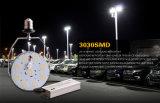 保証5年ののUL Dlc 10000lm 100W E39 LEDの改良キット