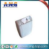 Impressão a Cores de 13.56MHz Ving Cartão RFID para bloqueio de hotel