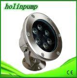 Humectador ultrasónico con la luz del LED/el fabricante de la niebla/el humectador Hl-Pl18 del aroma