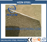 Anti Finger Print Aluzinc Steel