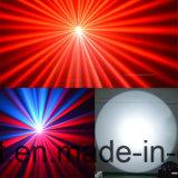 17r 350W 이동하는 맨 위 광속 세척 반점 3in1 가벼운 Sharpy 광속 단계 빛