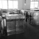Torniquete caliente del trípode del acero inoxidable de la venta de China